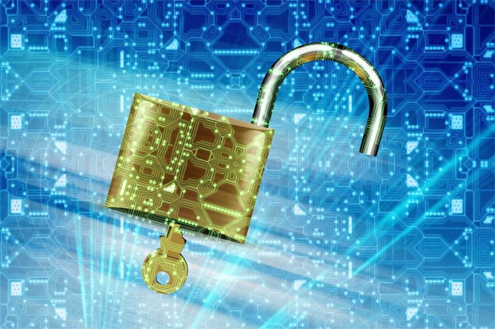 インターネットセキュリティ対策
